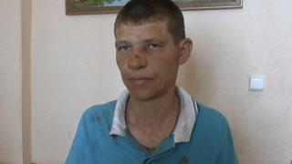 Задержан серийный  угонщик «ГАЗелей»