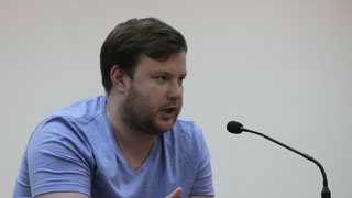 Сын депутата облдумы Сергеева признан виновным и амнистирован