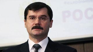 Правительство намеренно сорвало информационное освещение визита федерального чиновника