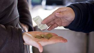 Предложено поднять тарифы на проезд в автобусах до 24 рублей