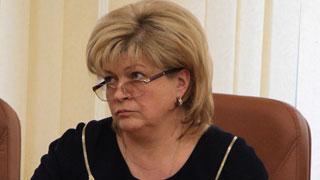 ОПе рассказали о недоступности министра культуры Саратовской области