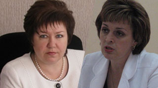 Министра оповестили о срыве детского отдыха в лагере