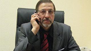 Экс-депутат гордумы стал фигурантом дела о мошенничестве