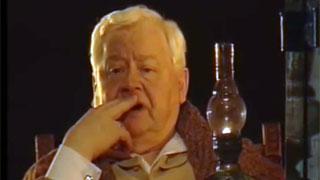Певец Вася Обломов «обвинил» во всех украинских бедах Табакова