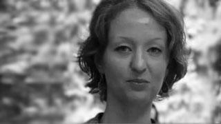 Ушла из жизни журналистка Ольга Козлова