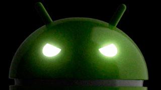 Счета саратовцев опустошает вирус на смартфонах с «Андроид»