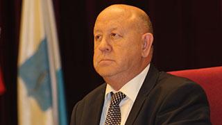 Александр Буренин написал заявление о клевете в материалах «ПроСаратов»