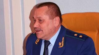 Прокурор области раскритиковал зампреда Сараева за срыв программы переселения из аварийного жилфонда