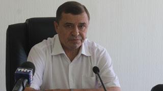 Сокращения в минтрансе принесут области 9 млн рублей