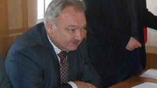 Юрий Заигралов отреагировал на голодовку женщин из Петровска