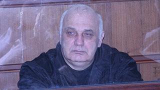 Общественник обвинил супругу Михаила Лысенко в уводе имущества из-под ареста