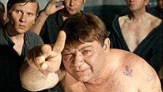 СУ СК: Избивший до смерти саратовца провел на зоне более 30 лет