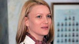 Министр Линдигрин ответила «Четвертой власти» об информационной политике минэкономики