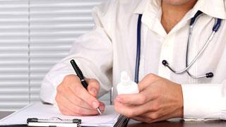 В Краснокутском училище выявлен 81 заболевший курсант