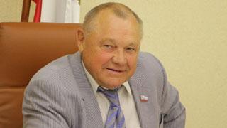 Николай Семенец не считает катастрофой финансовую ситуацию в Саратовской области