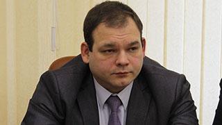 Депутат Кудинов чиновнику: Вам нужен кнут, а не пряник?