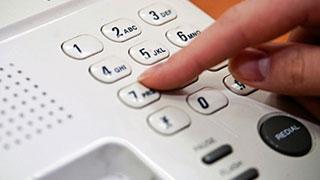 Код «8» в номере телефона отменят через 2 года