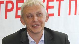 Саратовское «Яблоко» хочет объединить либералов и экологов