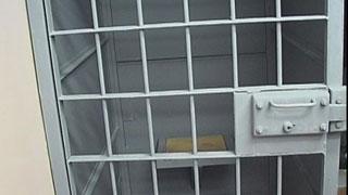 Мужчина покончил с собой в изоляторе после приговора