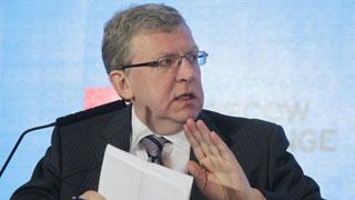 Экономисту непонятны выводы комитета Кудрина о Саратовской области