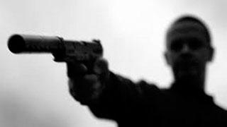 В Саратовской области предотвратили заказное убийство