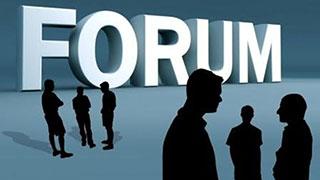 Предложено ввести обязательную авторизацию на форумах в СМИ