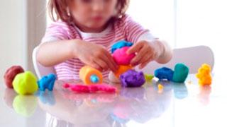 Общественники выявили в магазинах «мертвые» и «аморальные» игрушки
