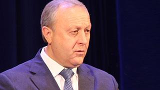 Радаев отчитал министра за провал на старте отопсезона