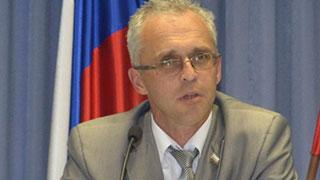 Зампред Горемыко заявил о разнообразии и доступности детского отдыха в регионе
