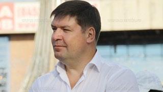 Депутаты из-за неявки Пилипенко не стали рассматривать вопросы городского транспорта
