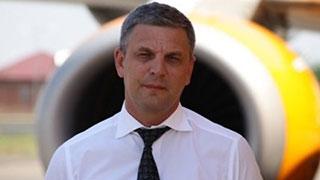 Гендиректор «Саравиа» признал свою вину, но в отставку не ушел