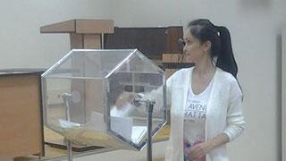 В Саратове распределили 50 новых квартир для детей-сирот