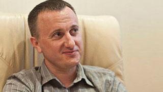 Ищенко объяснил закрытие «Родного города» проблемами с финансированием