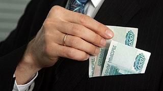 Второй адвокат признался в подкупе сотрудника УФСКН в Саратове