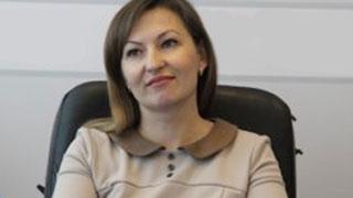 Личный пример Юлии Абрамовой возмутил Ландо