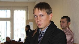 Задержанного коллегу адвоката Ильи Додина отправили под домашний арест