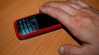 Опасного рецидивиста посадили под особый режим за кражу телефонов
