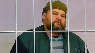 Бывший саратовский чиновник арестован на 2 месяца