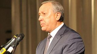 Губернатор рассказал саратовцам, что их ждет через год