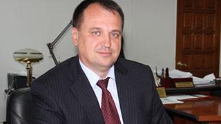 Бывшего саратовского депутата уволили из пензенского правительства