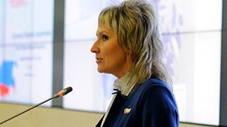 Общественница призывает навести порядок в авиаперевозках региона