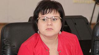 Министр Никулина побывала в больницах под видом «тайного пациента»