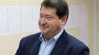 Бизнес-сообщество уличило Аркадия Евстафьева в корысти
