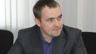Депутат Нестеров призвал с позором уволить гендиректора «Саратовских авиалиний»