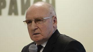 Председатель ОП рассказал об изменениях в Саратове за последние 5 лет