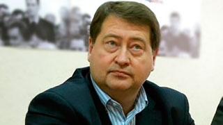Генпрокуратура: Компанию Евстафьева наказали за сбросы отходов