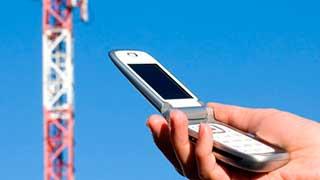 Саратовская область вышла в лидеры по обременительности сотовой связи