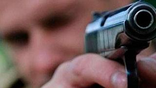 В Саратове мужчина открыл стрельбу в спортзале лицея. Погиб тренер
