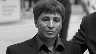 Застреленным в лицее Саратова оказался тренер сборной России по каратэ