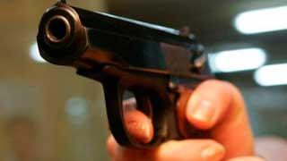 Предполагаемый убийца Азамата Норманова рассказал о причинах преступления